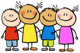 Children Clipart