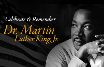 Library Media Center Martin Luther King Jr Day Resources For Teachers