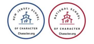 NJ School of Character