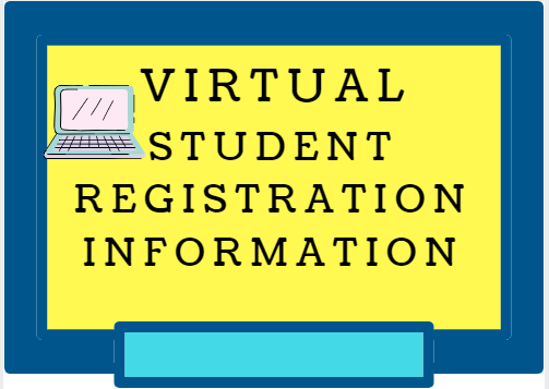 Virtual Student Information